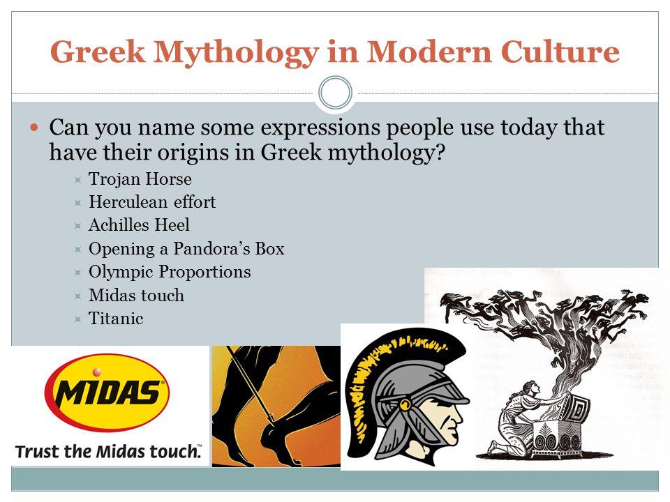 Ancient Greek Religion  Agenda Ancient Greek Civilization
