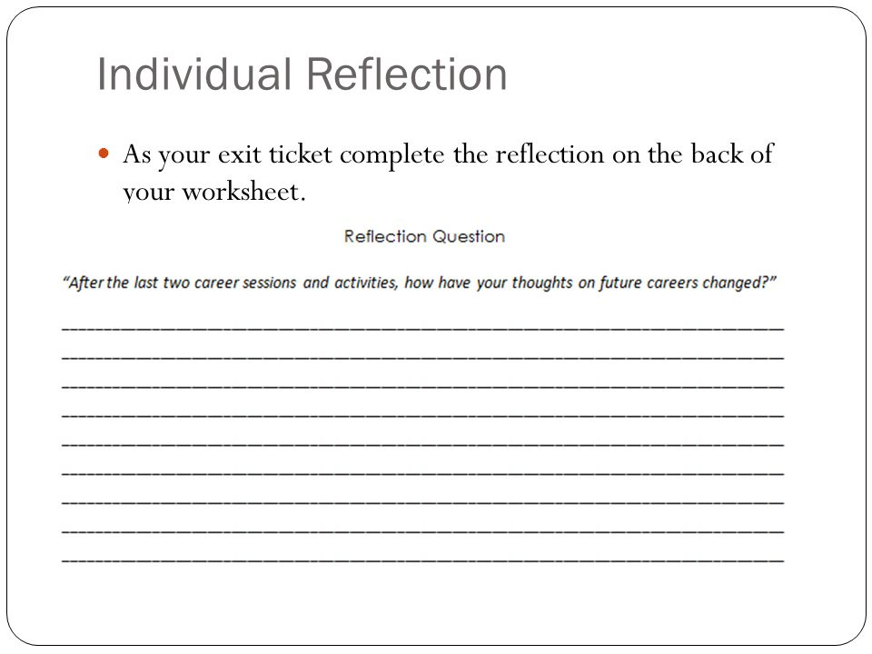 lesson 6 reflection worksheet Light reflection refraction, mirror mirror on the wall eight lessons on mirrors, lesson 26 reflection  worksheet, click on pop-out  and reflection class 6.