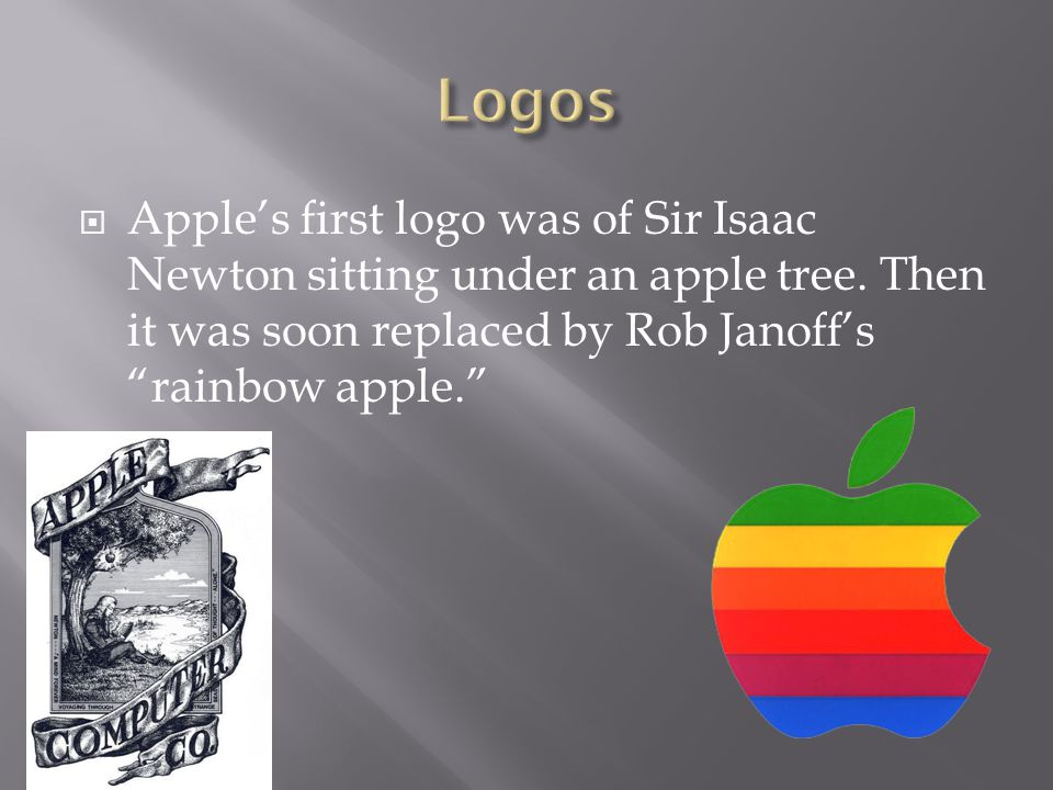 Apple Inc  is a company that makes all your technology wants