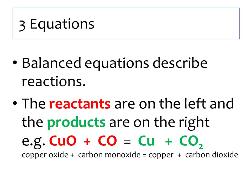 1 Elements And Their Atoms Each Element Of The Periodic Table Is