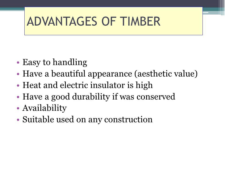 Basic Materials Used for Buildings Stones Bricks Concrete Metal ...