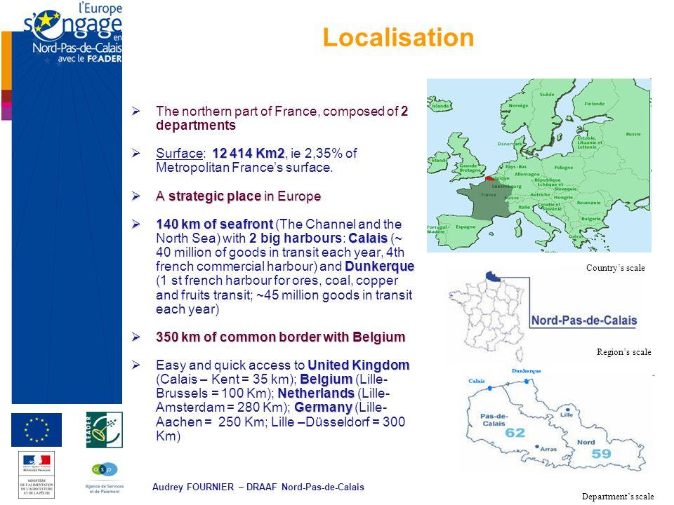 Rencontre Libertine Haute-Savoie (74)