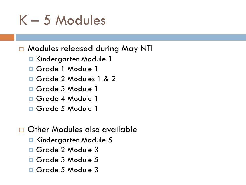 PROBLEM SOLVING STRATEGIES IN GRADES K - 2 Erie 1 BOCESMay 20, 2013 ...