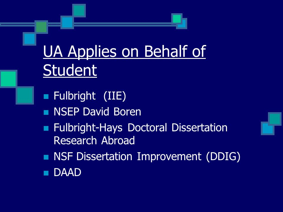 Topics for order of important essay 2020