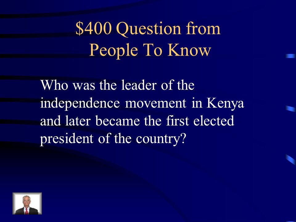 $300 Answer Stephen Biko