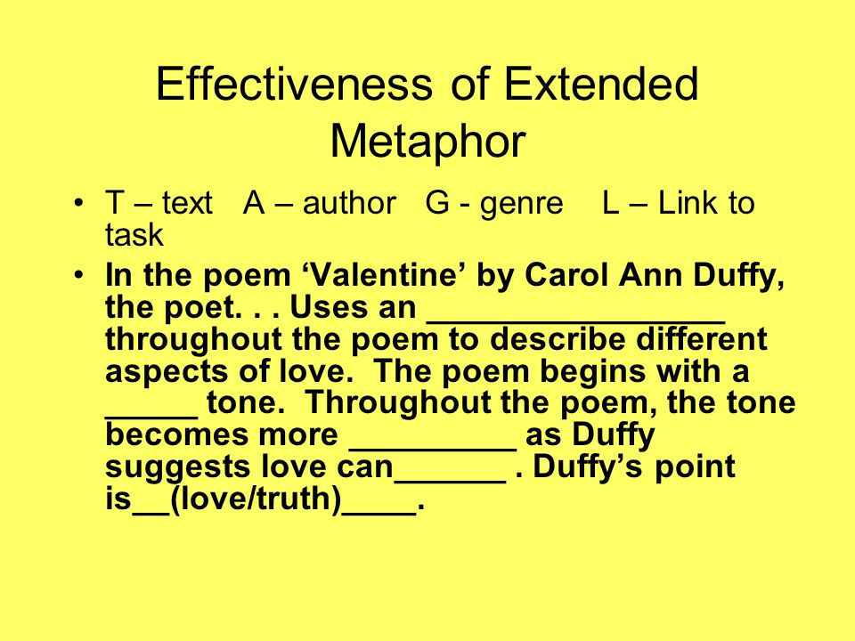 a literary explication on the poem a Read a poem with a pencil in your hand mark it up write in the margins react to it get involved with it circle important, or striking, or repeated words draw lines to connect related ideas mark difficult or confusing words, lines, and passages read through the poem several times, both.