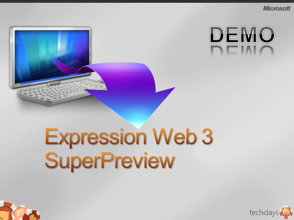 Ie8, ie7, ie6 superpreview available for download.