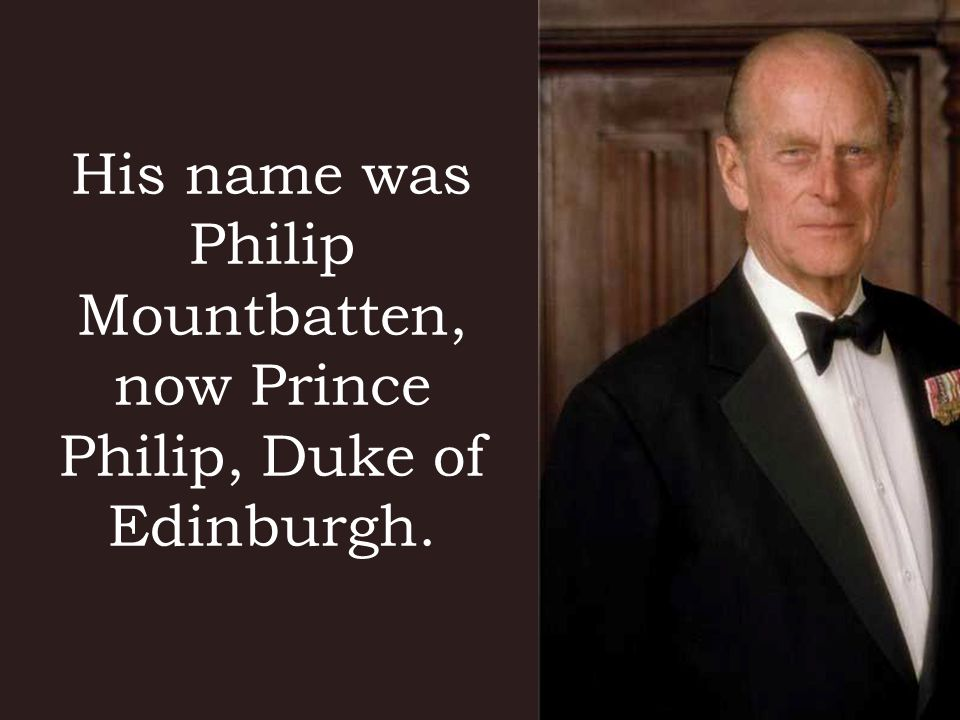 Elizabeth Alexandra Mary, this is the full name of the Queen