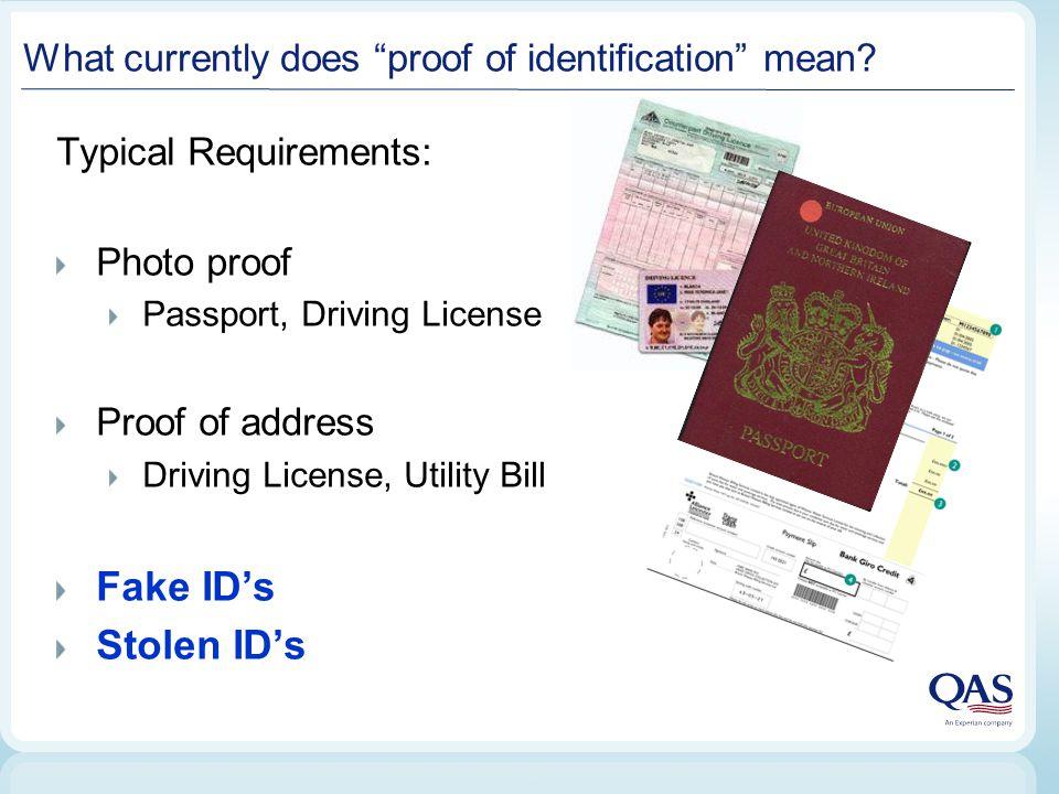 bank wizard bank account verification presented by aidan