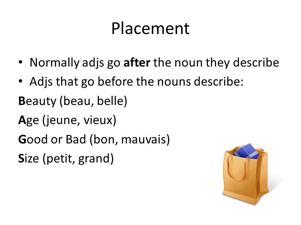 petit-petite-french-adjective-ashley-elizabeth-pierce-nude