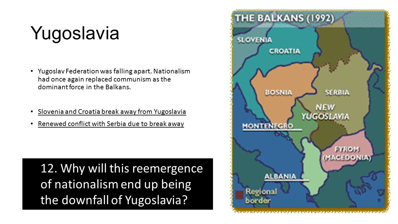 "Yugoslavia ""The Country of the Southern-Slavs"". 1. Name the seven on old map of europe 1914, old maps of austria hungary & towns, old yugoslavia serbia,"
