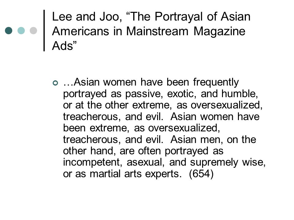 Oversexualized definition