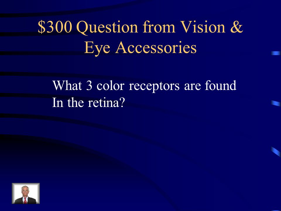 $200 Answer from Vision & Eye Accessories Laterally