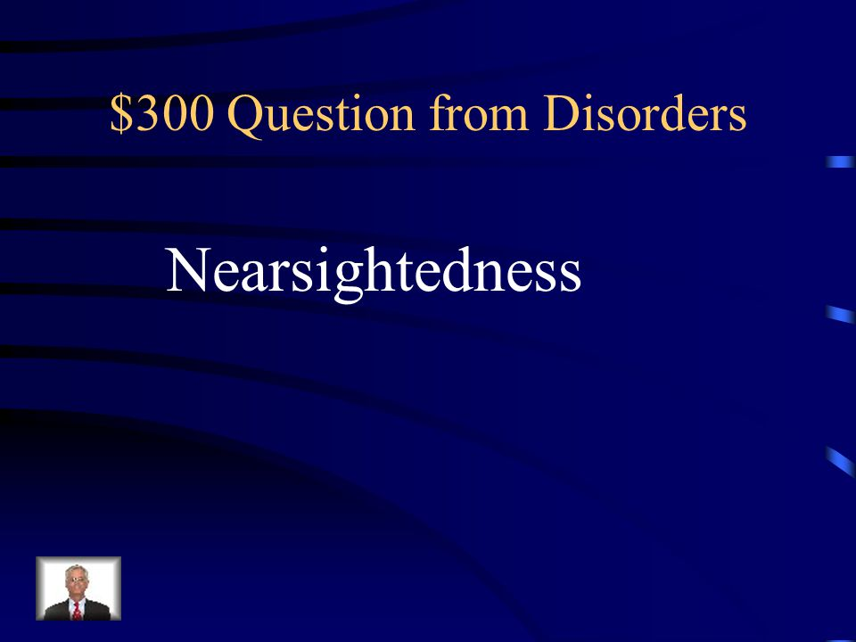 $200 Answer from Disorders Conjunctivitis