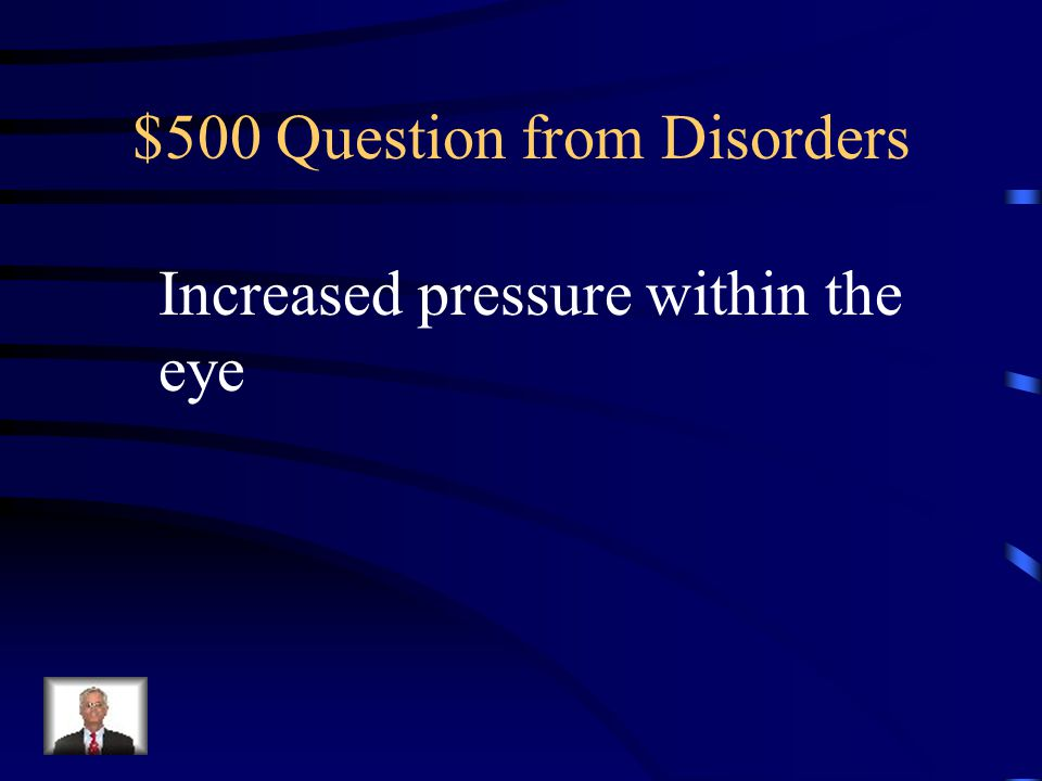 $400 Answer from Disorders Astigmatism