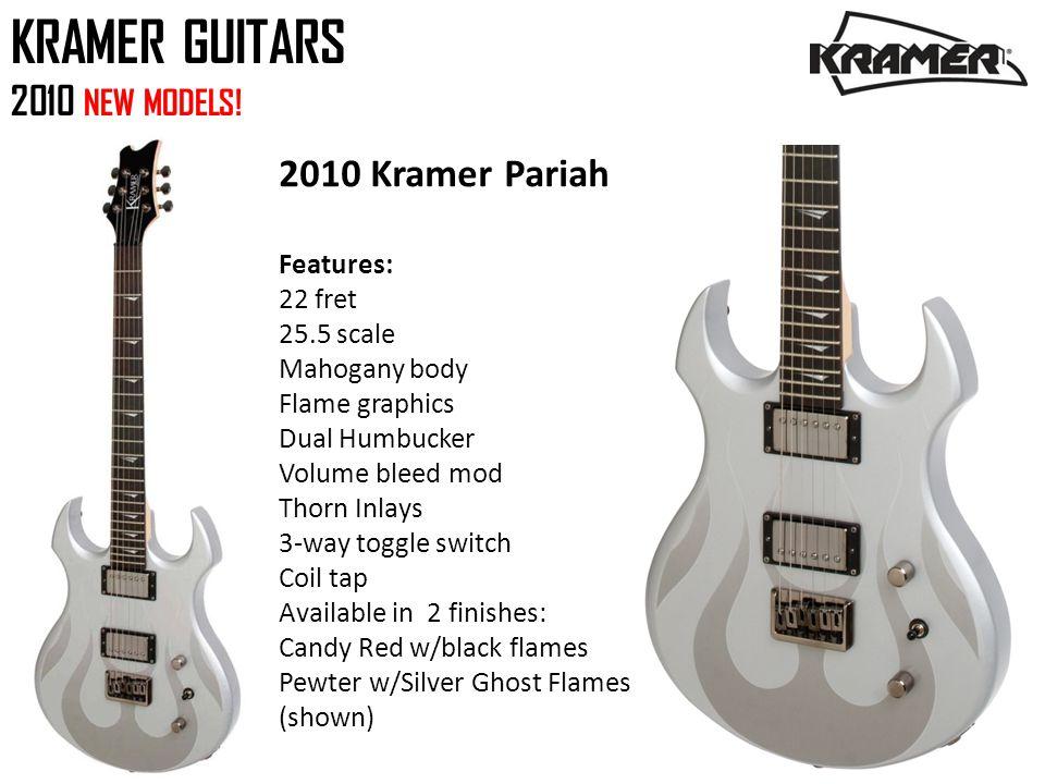 Pariah Guitar Pickup Wiring Diagram from images.slideplayer.com