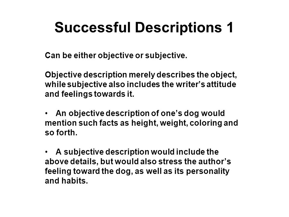 Buy Essay Papers Online  Successful Descriptions  Buy Essay Paper also Health Essay Example Descriptive Writing How To The Purpose Of Descriptive Writing Is To  Personal Narrative Essay Examples High School