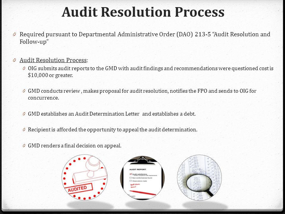 Audits A-133 Compliance and Audit Readiness By: Tracy
