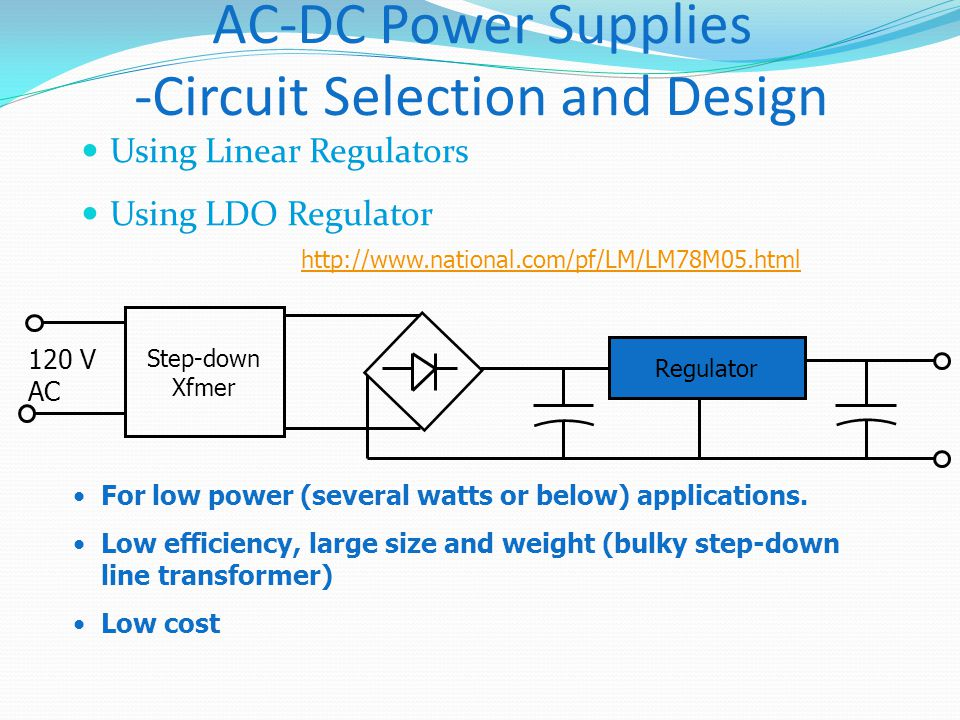 Introduction to Electric Energy Systems Fall 2014 Mark Patterson TTh