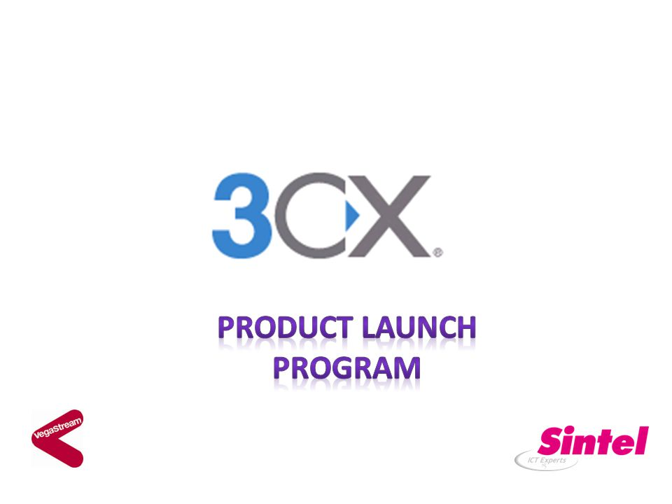 3CX-Company Founded in 2005 – (Also founded GFI and