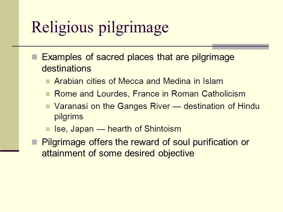 Culture Regions Religious Regions Religious Diffusion Religious