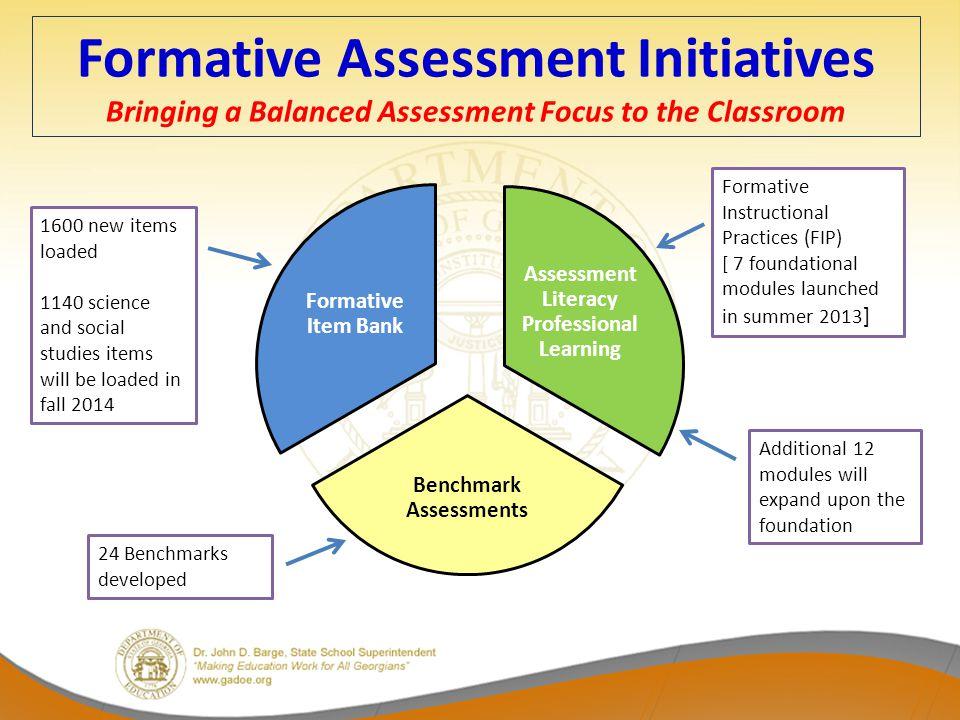 Melissa Fincher Phd Deputy Superintendent Assessment