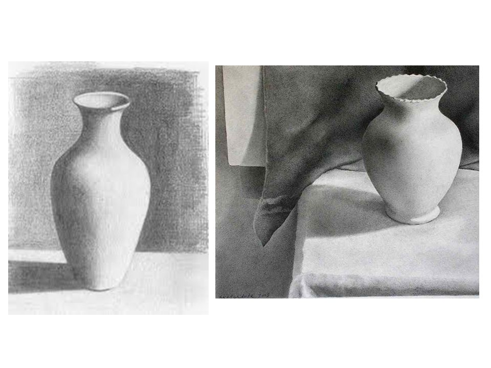 Lecture 20 Unit 3 Drawing Pencil Drawing Graphite Drawing