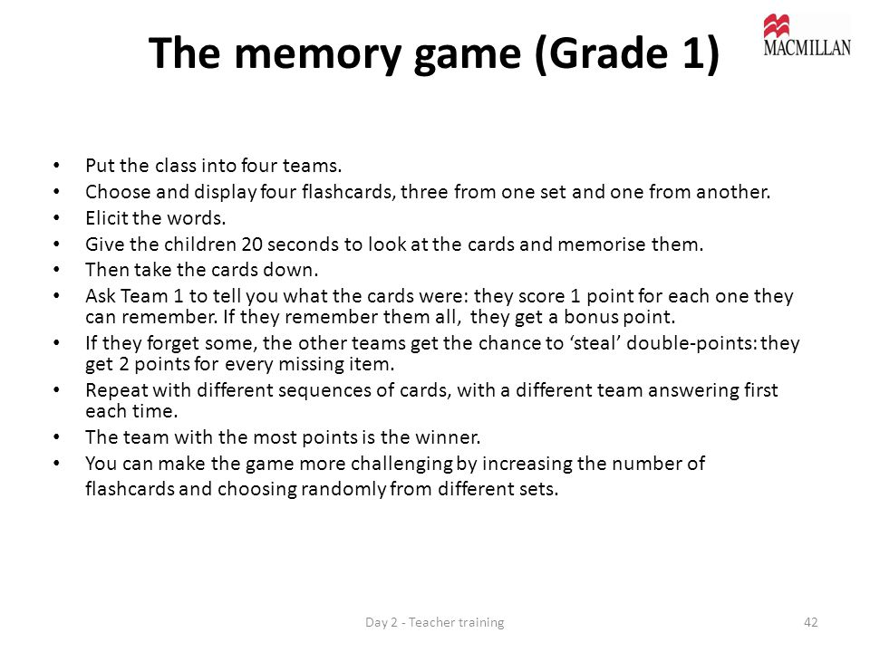 Using Flashcards And Word Cards Webinar May 2012 Wendy Arnold