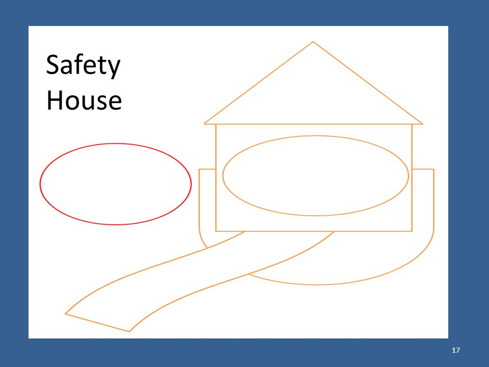 17 Safety House