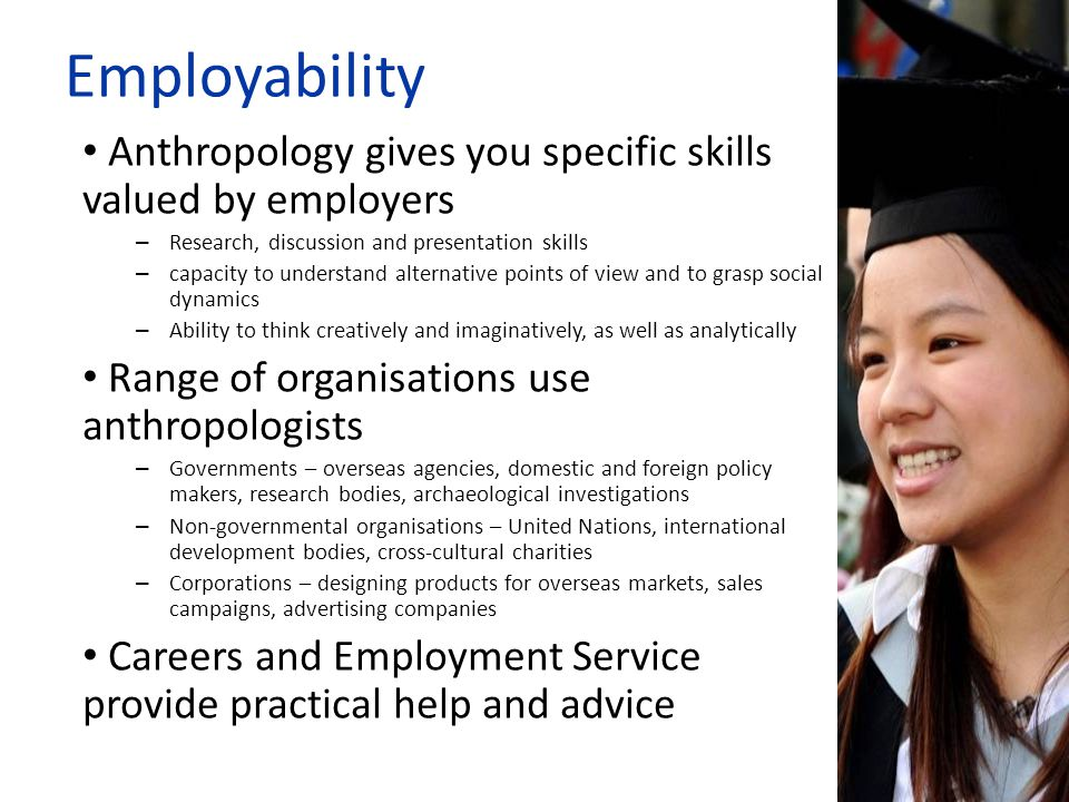 employability skills perceived by employers and students Employability skills through contextualized cte reading skills students apply/demonstrate reading skills by interpreting written instructions/project directions and constructing responses, using print and online materials as resources, completing worksheets, and seeking clarification about what.