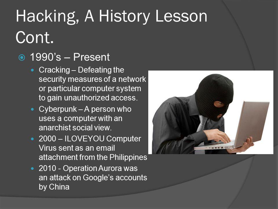 Pdf by attacks hack chirillo encyclopedia john
