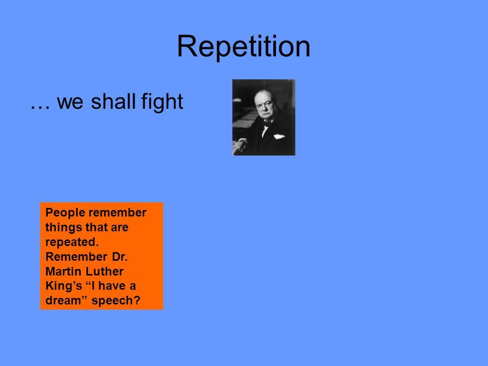 winston churchill we shall fight on the beaches speech analysis