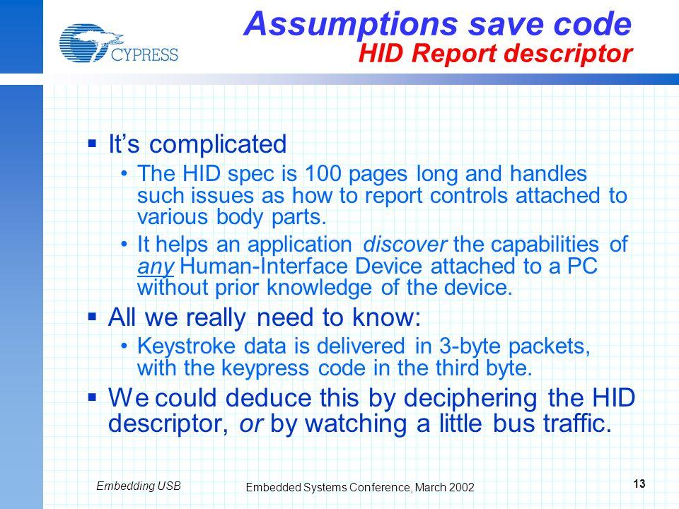 World's Simplest USB Host Application Lane Hauck - ppt download