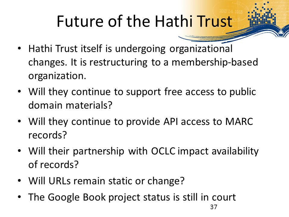Free Books: Hathi Trust Cataloging Records Roman S