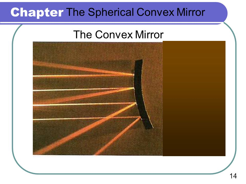 Chapter 34: Mirrors 13 f hihi hoho Where is the image.