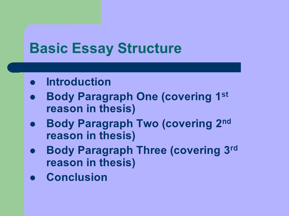 Essay introduction lines for dating