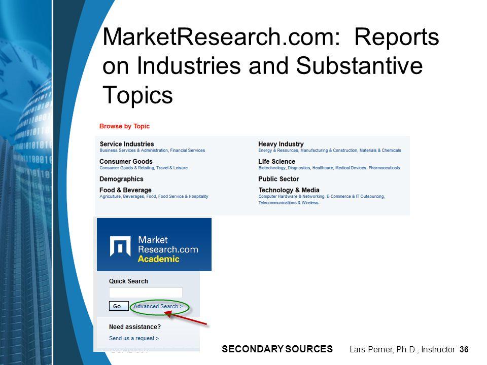 phd research topics in e commerce