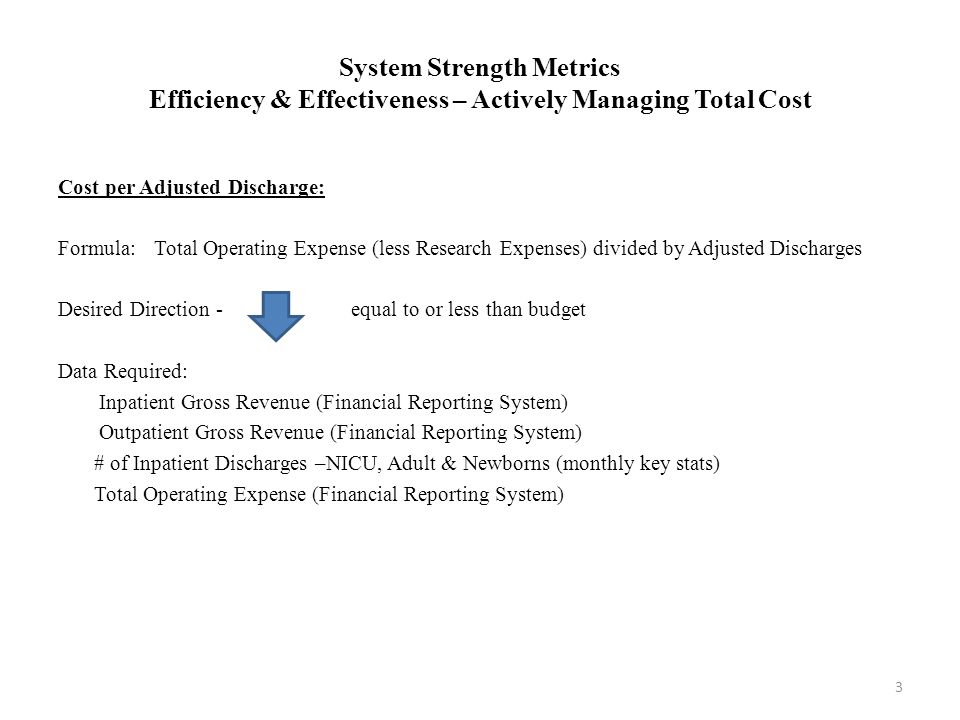 nucor corporation: structuring for efficiency and effectiveness essay - 1355 words Nucor corporation was in a strong position to compete because it was pursuing a robust growth strategy consisting of four elements: strategic acquisitions, commercialization of new technologies and new plant construction, plant efficiency and low-cost production, and global growth via joint ventures.