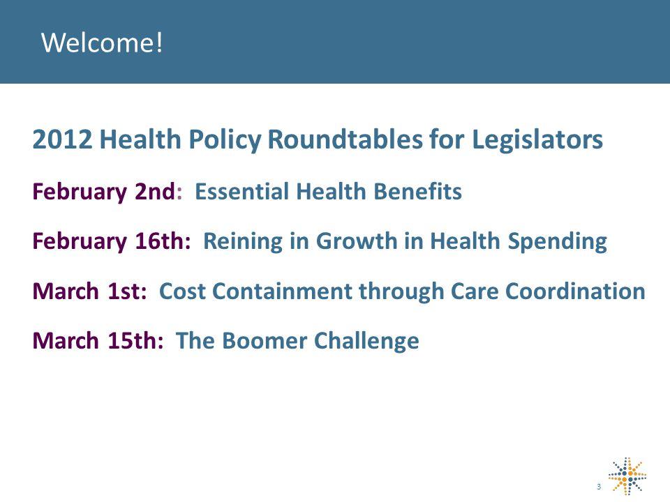essential health benefits next steps in colorado february 2 health rh slideplayer com