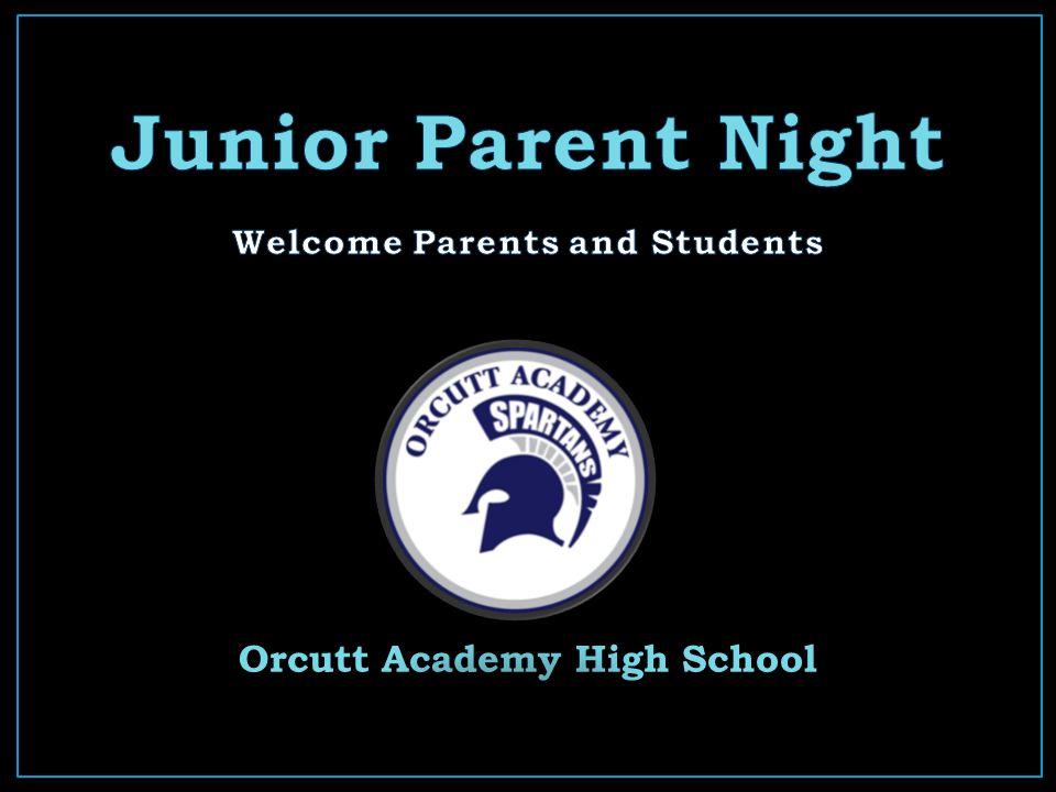 orcutt academy high school - 960×720