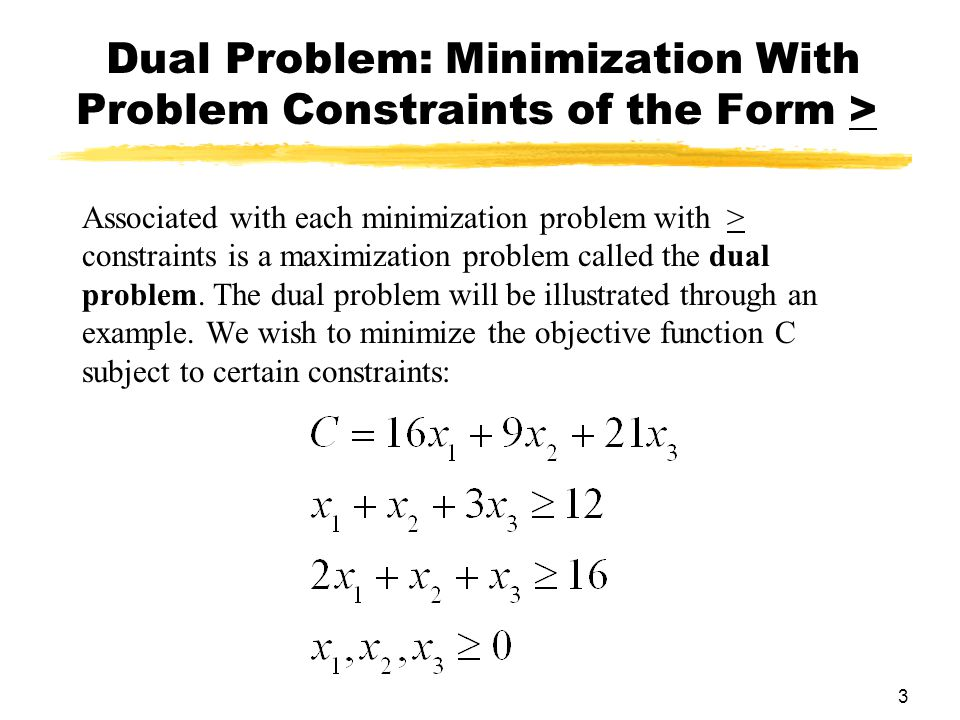 method of sections example problems