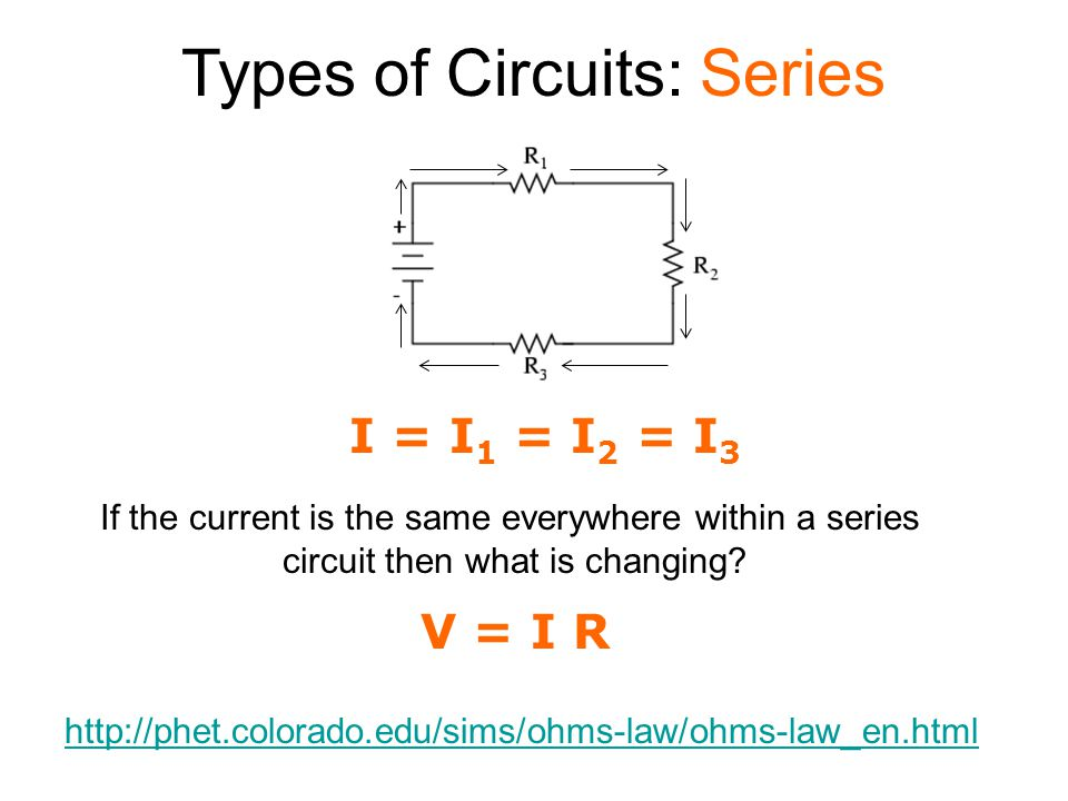 Series Circuits. Schematic Circuit Diagrams There are many different on ladder logic, whats a software, whats a thematic map, piping and instrumentation diagram, function block diagram, straight-line diagram, whats a illustration, whats a output, diagramming software, circuit diagram, whats a tool, one-line diagram, whats a layout, whats a monitor, whats a amplifier, block diagram, electronic design automation, schematic capture, data flow diagram, whats a symbol, whats a transistor, whats a introduction, control flow diagram, tube map, whats a operation, whats a cable, cross section, technical drawing, schematic editor, whats a interface, whats a breadboard, whats a architecture, whats a power, whats a circuit, functional flow block diagram, whats a block, whats a drawing,