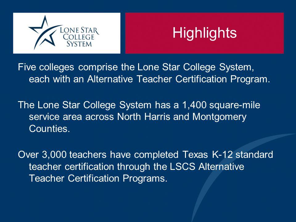 Welcome Alternative Teacher Certification Programs How Long Will It