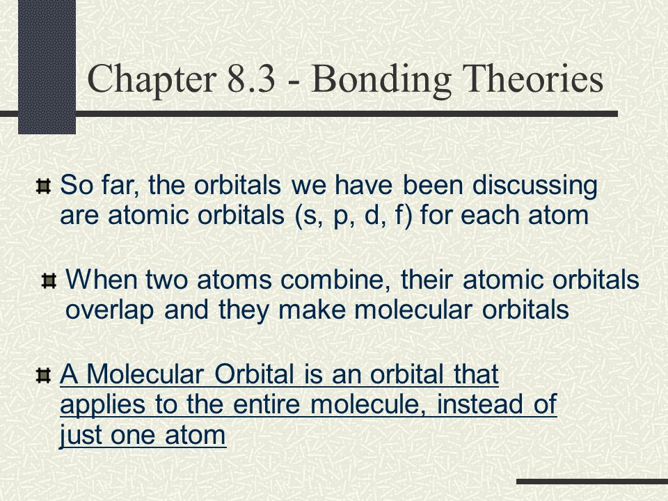 Bond Dissociation Energy Bond Dissociation Energy is the energy required to break a bond between two atoms A large bond dissociation energy corresponds to a strong bond which makes it unreactive Carbon has strong bonds, which makes carbon compounds stable and unreactive