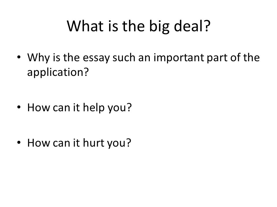 Taking Risks Common Application Essay  Anecdote A Short Story  Why Is The Essay Such An Important Part Of The Online Assignment Help India also Personal Essay Thesis Statement  Write An Assignment