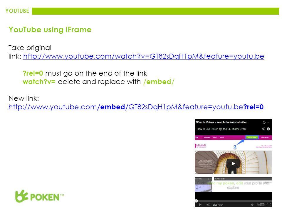 Widget Codes  FACEBOOK Facebook Page using iFrame Example: Novartis