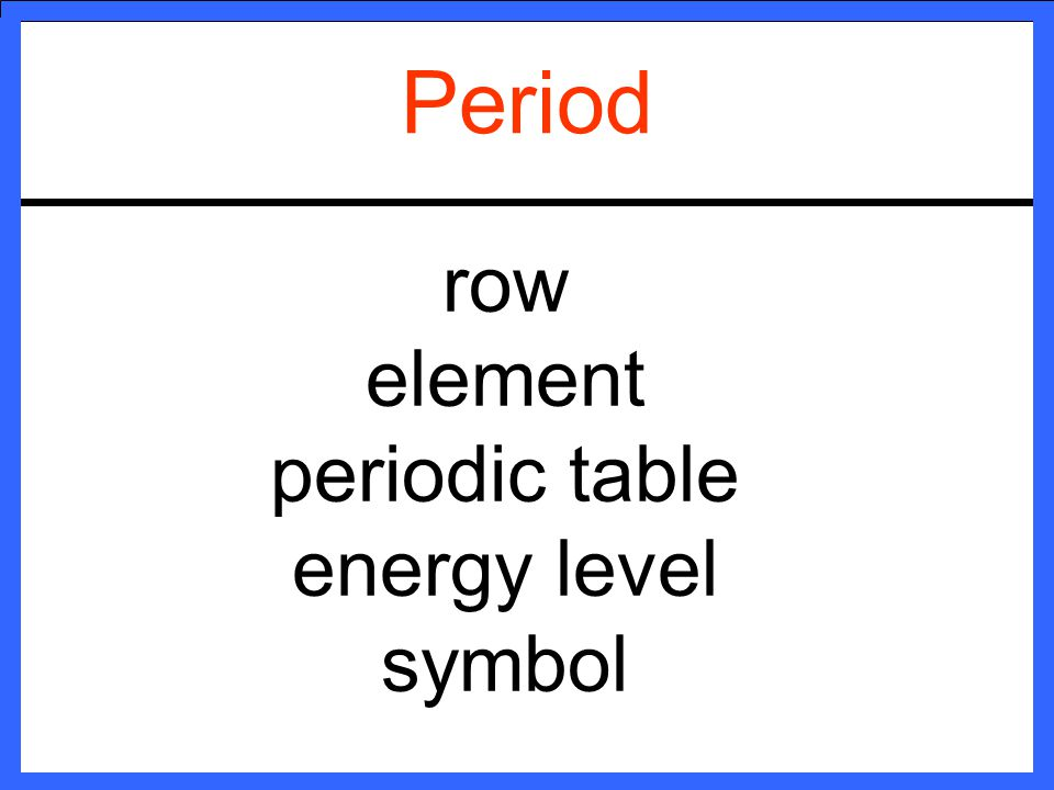 Get Ready To Play Science Password Reaction Temperature Change
