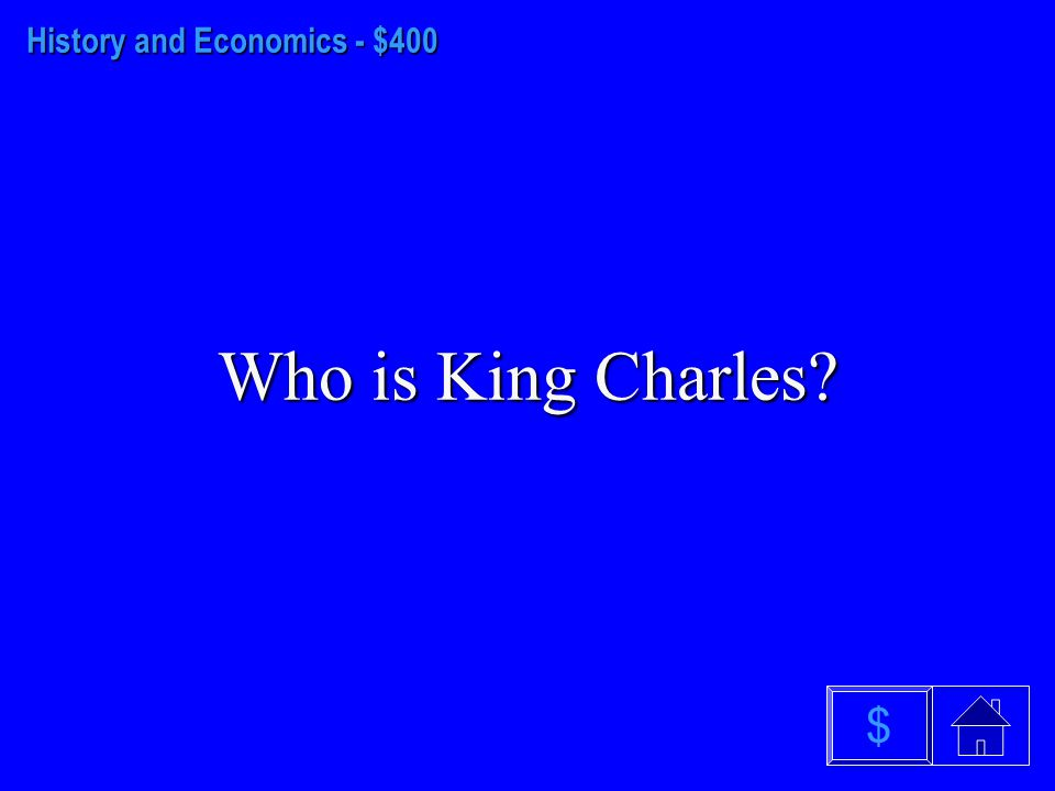 History and Economics - $300 What are Sweet potatoes $