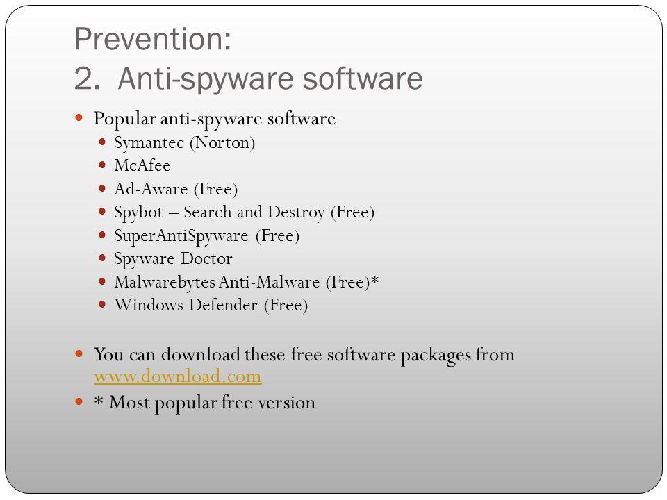 How to maintain your computer St  John UMC Computer