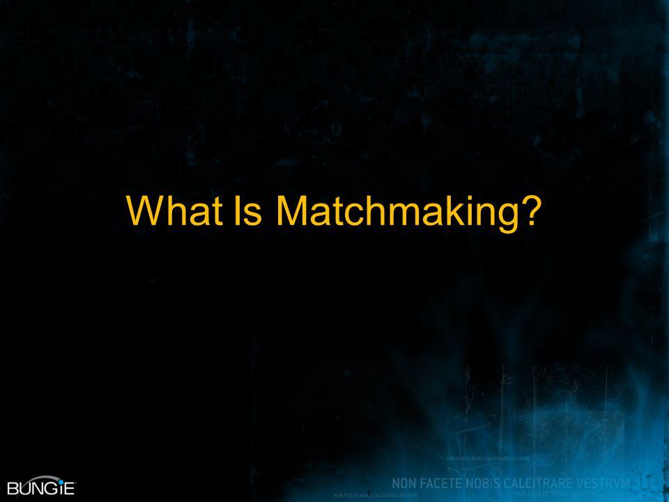 Halo 4 Matchmaking Eg 1